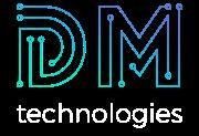 DM technologies s.r.o.